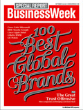 100 Best Global Brands.jpg