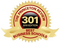 Best-Biz-School_seal Princeton Review.jpg