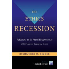 BookCover-EthicsRecession.jpg