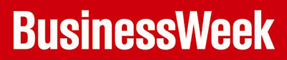 BusinessWeek Logo.jpg