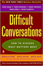Difficult Conversations book cover.jpg