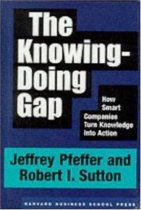 Knowing-Doing Gap Pfeffer and Sutton.jpg