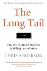The Long Tail.jpg