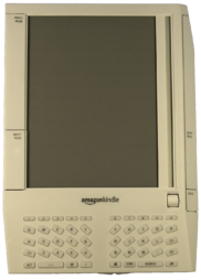 kindle 2.png