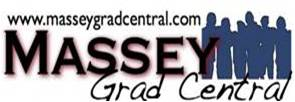 Massey Grad Central Logo cropped.jpg