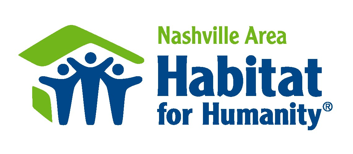 habitat for humanity nashville logo.jpg