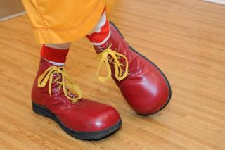 ronald mcdonald shoes.jpg