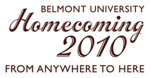 Homecoming2010wordmark.jpg