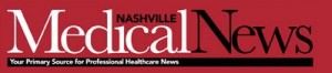 Nashville Medical News