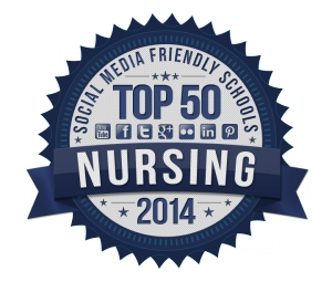 Top50Nursing2014-300x255