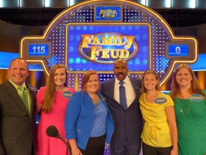 thomasfamily.familyfeud-300x225