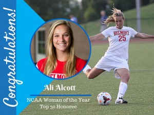 Ali_Alcott_NCAA_Woman_of_the_Year_Top_30_Selection