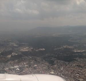 Guatemala_City_from_the_air_030616