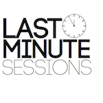 lastminutesessions[1]