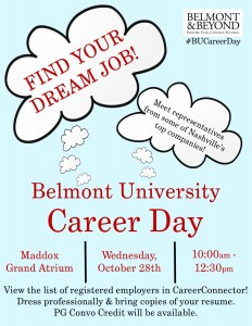 Career Day Flyer 2015[1]