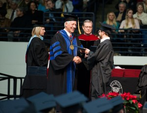 winter commencement 2013-258