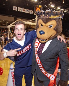 Belmont_Homecoming_Game_02.02.2013-21-L