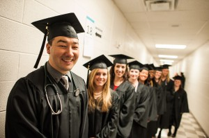 winter commencement 2013-130-L